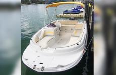 boat1b