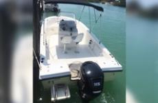 boat3b