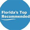 floridastoprecommended.png