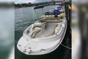 boat2b