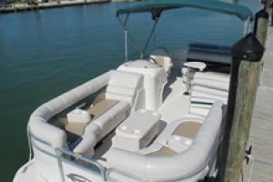boat4b
