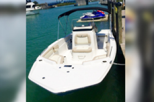 boat5b