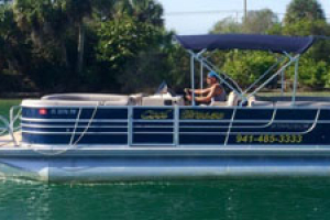 boat6a