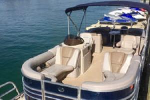 boat6b
