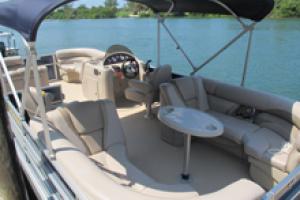 boat6c