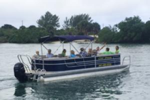 boat6d